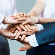 Team Consultores